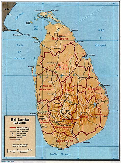 Ceylon Srilanka sri lanka