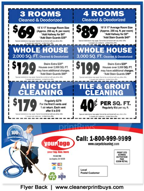 Carpet And Upholstery Cleaning Melbourne Free Carpet Cleaning Coupon Templates Carpet Vidalondon