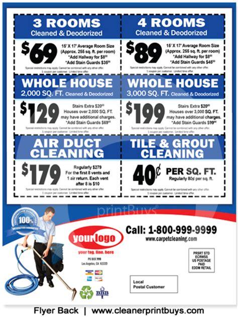 Carpet Cleaning Eddm 8 5 X 11 C0006 Carpet Cleaning Postcards Templates
