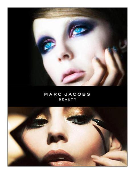 Makeup Marc marc launch ftape fashion