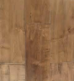 Scraped Hardwood Floors by Engineered Hardwood Floors Scraped Engineered