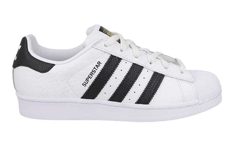 New Adidas Originals Superstar Animal S Shoes Sneakers Adidas Originals Superstar Animal