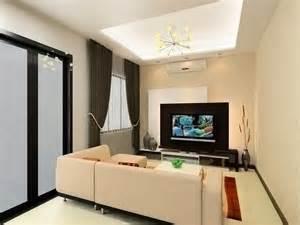 Home Lighting Design Malaysia light design malaysia collection of lighting design for your home