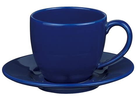 what is the cup cup png images free cup of coffee cup of tea