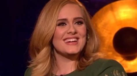 adele biography bbc adele wows with first live performance of hello watch