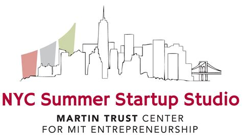 Mit Entrepreneurship Program Mba by Mit Delta V Mit S Educational Accelerator For