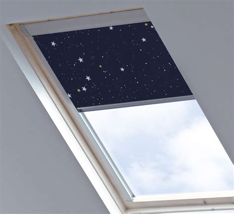 skylight curtains skylight blinds d c blinds