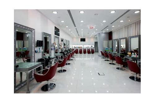 cobone beauty deals dubai