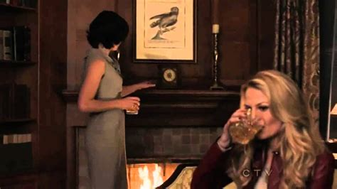 once upon a time 0385614322 once upon a time 1x01 emma meets regina youtube