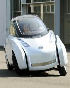 new inventions in cars invention car that offers flying like experience