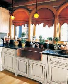 log home kitchens pictures amp design ideas log cabin interiors design ideas knowledgebase