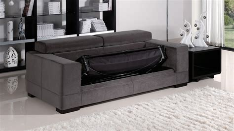 couch with pullout bed pull out couches memory foam sleeper sofa tempurpedic