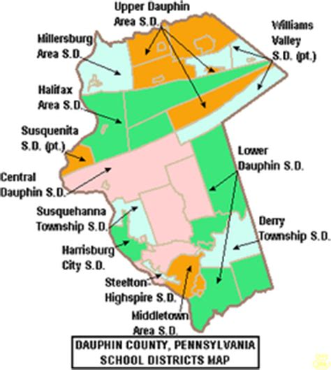 cumberland valley school district wikipedia the free dauphin county pennsylvania wikipedia