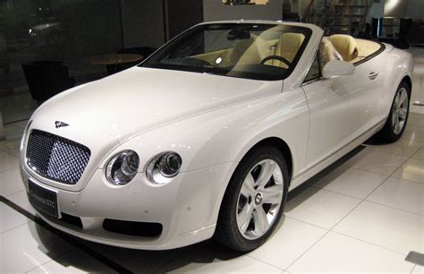 old white bentley cool cars bentley continental gt white