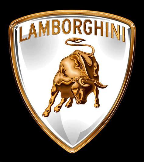lamborghini insignia digital by daniel hagerman