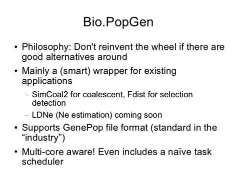 format converter fasta to nexus bosc 2008 biopython
