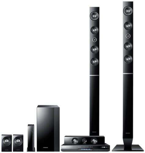 discounted samsung electronics ht d6730w home theater