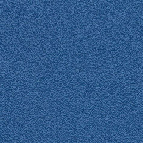 where to buy upholstery fabric in toronto leather toronto cornflower blue upholstery