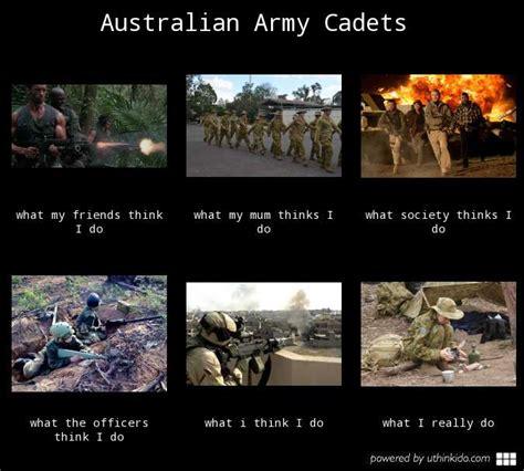 Australian Memes - australian army memes image memes at relatably com