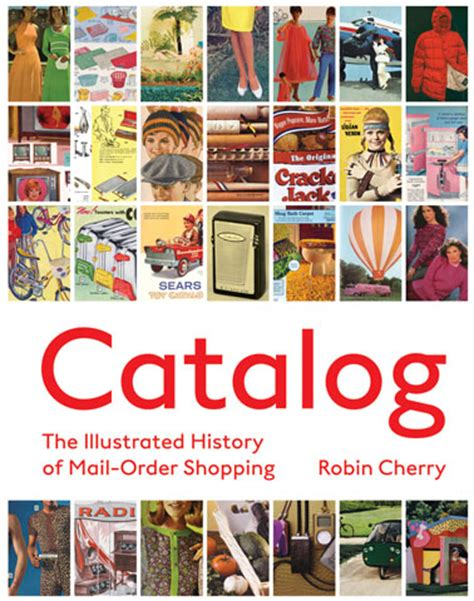 75 awesome concept of catalog drawing inspiration catalog covers 28 images catalog coreveillance