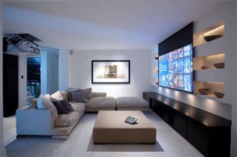 creative tv mounts projector screens mirror tv s creative tv mounts