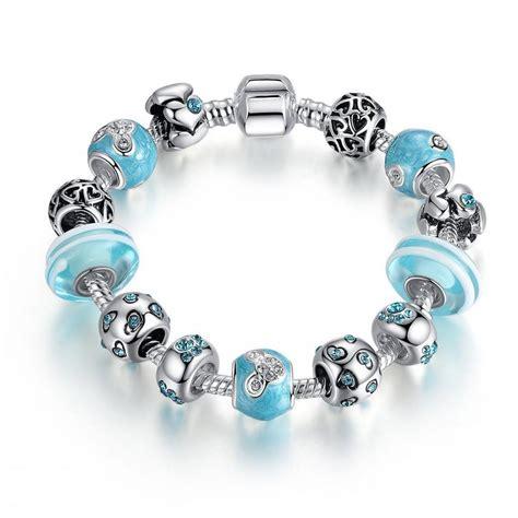 Bracelets Elegant For Teen Girls   Oblacoder