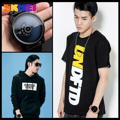 Casio A 178 Banyak Warna skmei jam tangan analog pria ad1171 gold