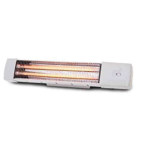 radiant bathroom wall heaters electric radiant wall heaters bathroom china 1 8kw infrared infra