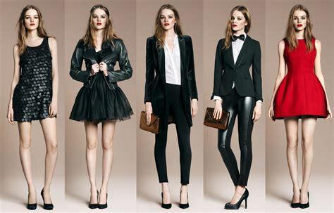Zara Kulot Set By Be Fashion zara to open store in nz soon m2woman