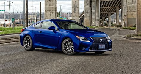 rcf lexus 2016 2016 lexus rcf release date united cars united cars