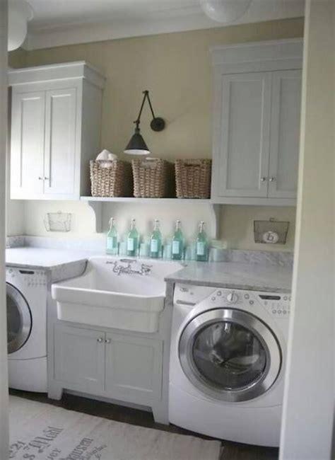 beautiful laundry rooms beautiful laundry room utility room