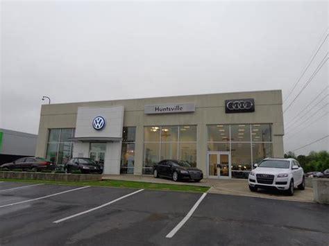 Hiley Mazda Volkswagen by Hiley Mazda Volkswagen Audi Huntsville Al 35806 Car