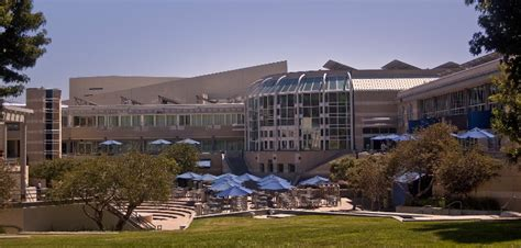 Federal Court San Diego Search Court Denies Preliminary Injunction For Defunded Satirical Newspaper At Uc San Diego