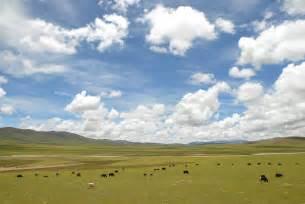 Landscape Jpg Pictures File Tibet Landscape Jpg Wikimedia Commons
