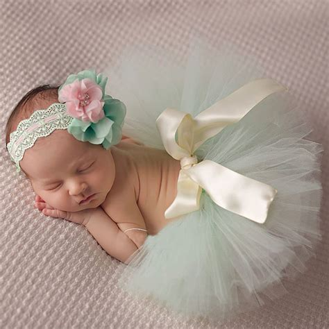 boutique style headband you color baby headband 10 colors beautiful baby tutu skirt with flower headband