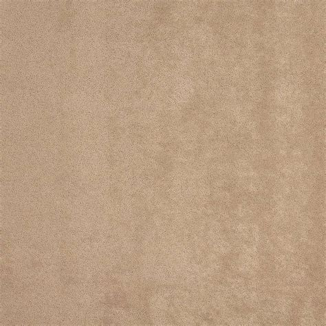 microfiber upholstery fabric by the yard 54 quot quot wide b338 solid beige microfiber upholstery fabric