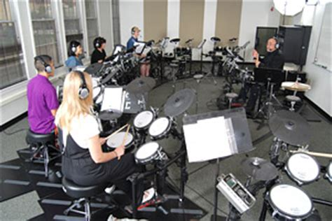 drum lab tutorial roland music education v drums 174 lab teaching tips
