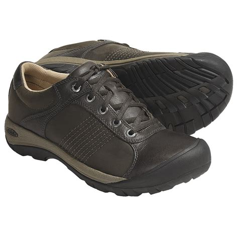 keen shoes for keen finlay shoes for 4688x save 71