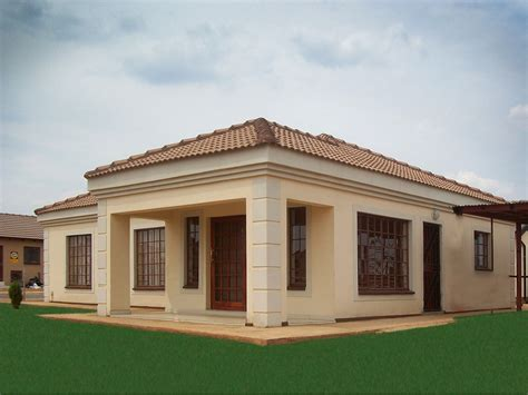 modern 3 bedroom house modern 3 bedroom house plans south africa www