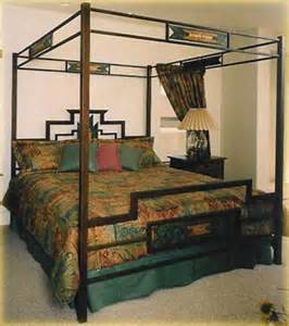 Custom Bed Frame Metal Custom Metal Bed Frames