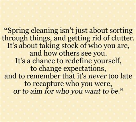 cleaning inspiration house cleaning house cleaning words of inspiration quotes