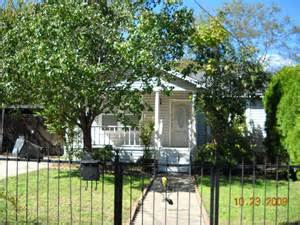 Cheap Houses For Sale Tx Dallas Tx 75218 Cheap Houses For Sale Dallas