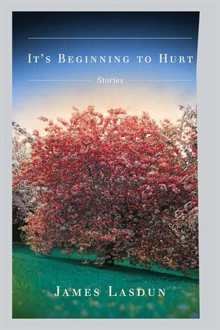 l to the third it s beginning to look a lot like christmas it s beginning to hurt by james lasdun reviews