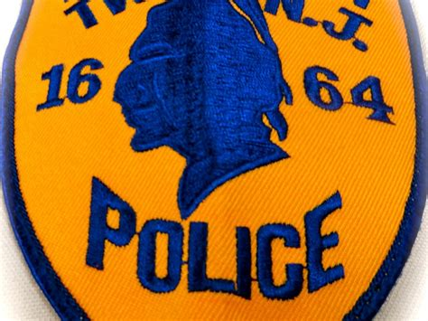 Middletown Nj Arrest Records Arresting Update From Middletown Pd Patch