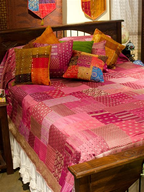 april cornell bedding josephina brocade bedcover bedding quilts duvets