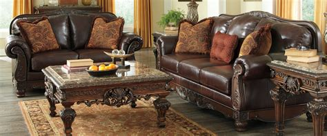 Discount Room Dividers - buy ashley furniture 2310038 2310035 set north shore plus coffee living room set