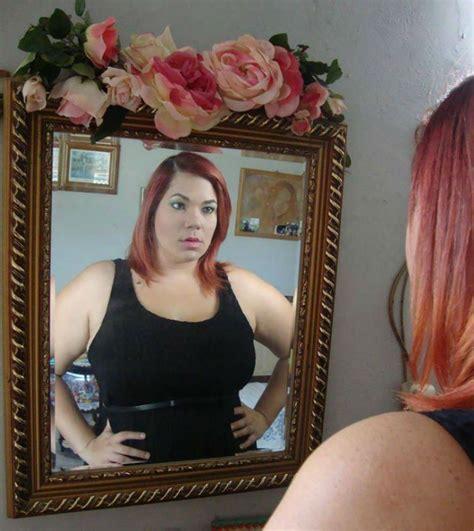Cermin Ukuran Badan 7 cara mensyukuri pemberian ilahi meski tubuhmu kini
