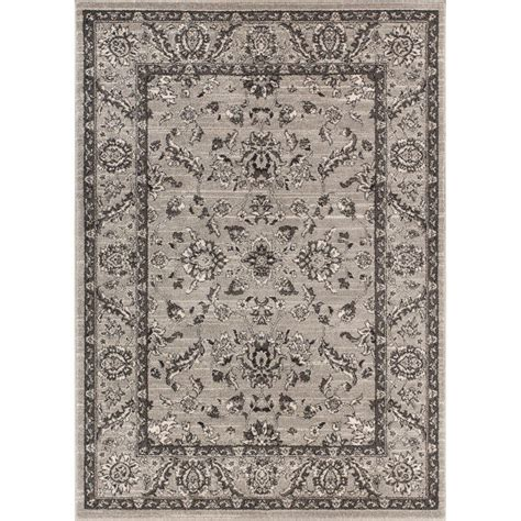 well woven sydney vintage crosby blue 7 ft well woven sydney vintage carleton grey 5 ft 3 in x 7 ft 3 in traditional area rug 22975
