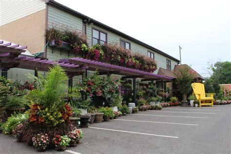 entrances lawn garden retailer