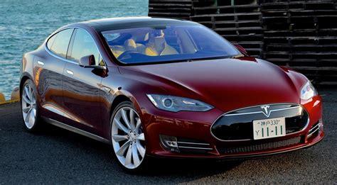 Tesla Cheap Model Tesla Selling Cheaper Model S Not That Cheap Though